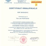 Certyfikat_CNBOP