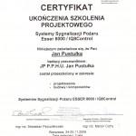Certyfikat_ESSER_IQ8