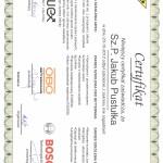 Certyfikat_OBO