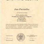Certyfikat_OZ