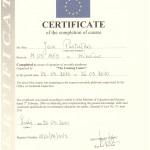 Certyfikat_wzwyzki_J